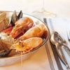 45% Off Chicago Oyster House