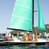 Up to 51% Off Sailing Trips from Maita`i Catamaran