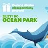 Bilety do Ocean Parku