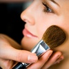 61% Off Hair or Makeup-Application Course