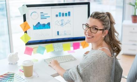 Máster en marketing digital y publicidad por 169 € en Inn Formación