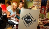 Your Art Party: Mobile BYOB Canvas Painting Party for Up to 10 or 20 People Your Art Party (Up to 50% Off)