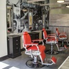 Up to 47% Off at Kenneth Shuler School of Cosmetology