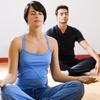 20 lezioni come yoga o pilates