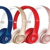 Beats by Dr. Dre Solo2 Wireless On-Ear Headphones (Refurbished)