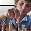 Up to 38% Off Kids' Chess Classes