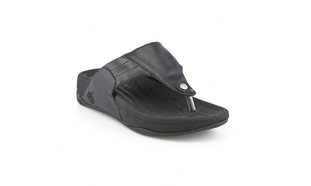 Trimsole Sandals and Trainers