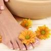 51% Off Massages and Milk Footbaths