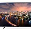 LG 43UJ620V 43'' 4K LED TV