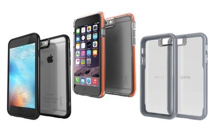 Gear4 hoesje voor iPhone/Samsung, in verschillende modellen en kleuren