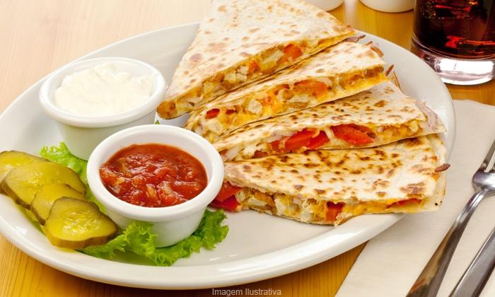 Restaurante portoxicano porto alegre oferta do dia for Cuisine mexicaine