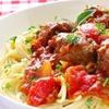 45% Off Italian Food