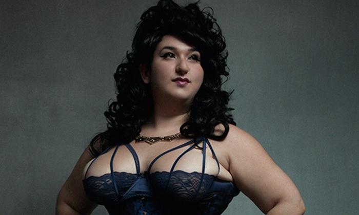 Agree, Erotic female models in phila