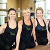 Up to 61% Off  Classes at Core Barre Island Health & Fitness