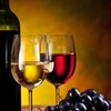 51% Off Six Bottles of Wine at Hillgrove Wine Cellars and Bistro