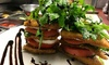 Up to 45% Off Steakhouse Fare at Millhurst Ale House