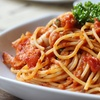 37% Off Italian Cuisine at Paesano's Ristorante