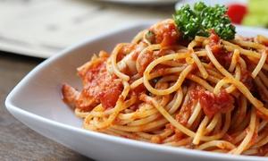 Paesano's Ristorante: $19 for $30 Worth of Italian Cuisine for Dinner at Paesano's Ristorante