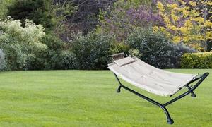 Terrazza e giardino offerte promozioni e sconti for Offerte per giardino