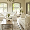 81% Off Rugs and Interior Design Services