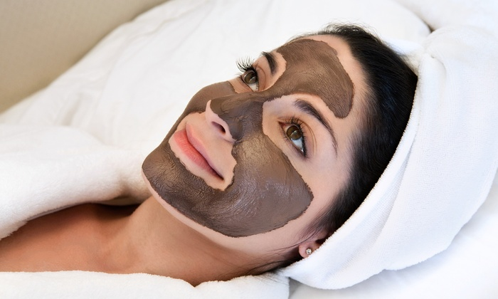 Hair Images - Johns Creek: One or Two Dermalogica Facials at Hair Images (52% Off)