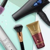 20% Off Orders of $75+ at Loxa Beauty