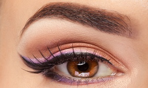 Unique Designs by Tanya: One, Three, or Five Facial Waxing Sessions at Unique Designs by Tanya (Up to 53% Off)