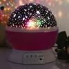 Sentik Star Projector Night Lamp