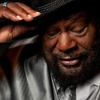 George Clinton & Parliament/Funkadelic — Up to 36% Off