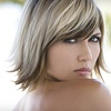 Up to 56% Off Salon Services