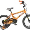 Avocet Kids' Bicycle