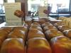 KC Chocolatier - KC Chocolatier: 20% Cash Back at KC Chocolatier