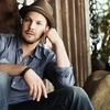 Gavin DeGraw & Andy Grammer – Up to 62% Off Pop Concert