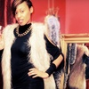 Half Off Consignment Clothing at Glamour Divazzz