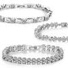 Bracelets Philip Jones