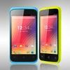 BLU Star 4.0 Android Smartphone (GSM Unlocked)