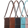 Crossbody Bags for Smartphones and Tablets