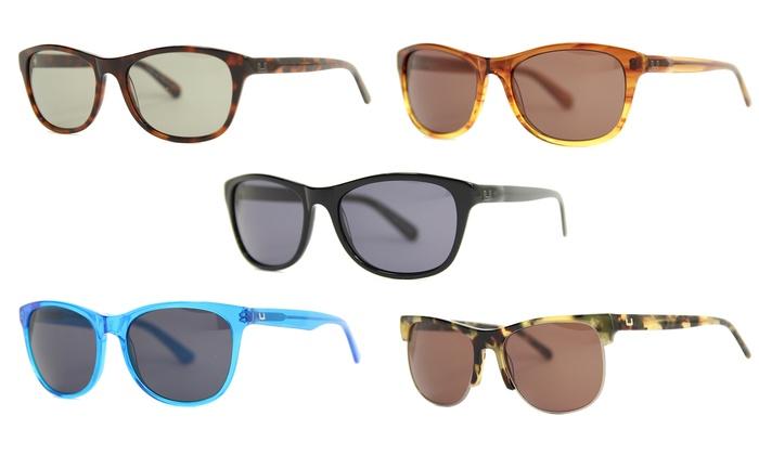 Gafas de sol Adolfo Dominguez ... 663fac240f5a