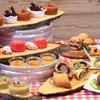 All-you-can-eat-Schlemmer-Brunch