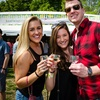 Up to 41% Off Admission to Lincoln Park Wine Festival