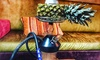 Up to 30% Off Hookahs and Tea at Shangri-La Hookah Lounge