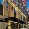 4-Star Historical Hotel in Boston's Back Bay