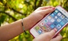 Up to 49% Off at Mobile Mobile Orlando