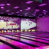 Up to 58% Off Bowling Package or Party at 7Ten Social