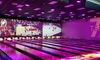 7Ten Social - Santa Rosa: Bowling Package for Two, Four, or Six or One 2-Hour Private Party at 7Ten Social (Up to 58% Off)
