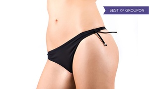 Colleen & Company: One, Two, or Three Bikini Waxes at Colleen & Company (Up to 61% Off)