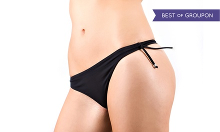 Up to 61% Off Bikini Waxes at Colleen & Company