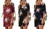 Leo Rosi Karine Women's Dress