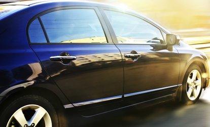 Markham car wash deals in markham on groupon solutioingenieria Images