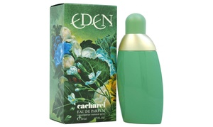 EDP Eden Cacharel